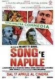 song'eNapule