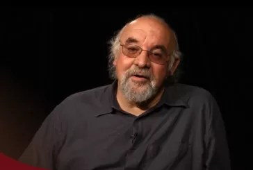 Stuart Gordon: addio al regista di horror cult