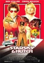 starsky-hutch