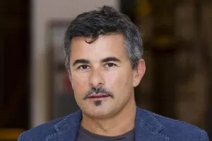 Paolo Genovese attore
