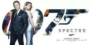 posterspectre32