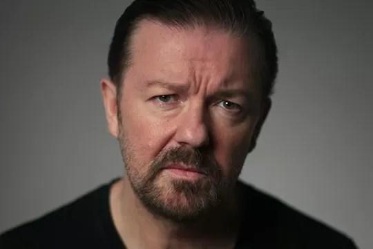 Ricky-Gervais-golden-globe