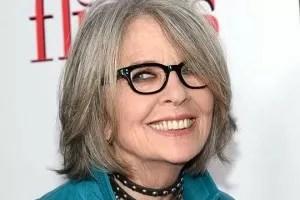 Diane Keaton Bio