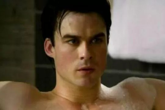 ian-somerhalder-the-vampire-diaries-stagione-7