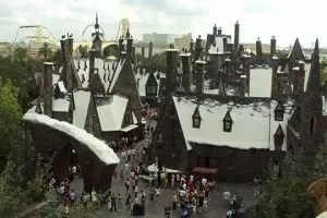 The_Wizarding_World_of_Harry_Potter-foto