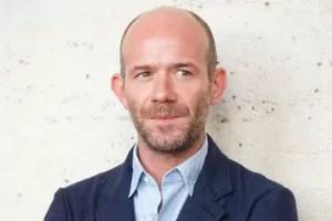 Alessandro Genovesi Biografia
