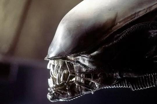 alien-ridley-scott