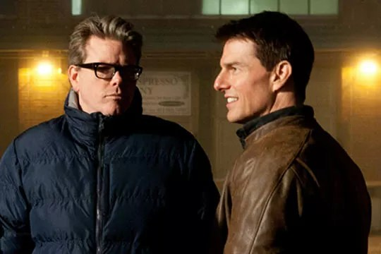 christopher-mcquarrie-mission-impossible-6