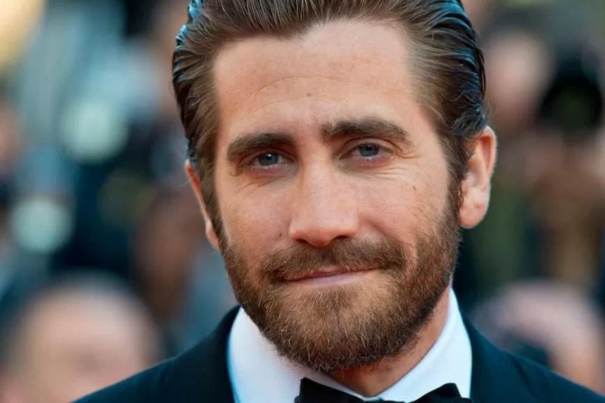 Jake Gyllenhaal Filmografia