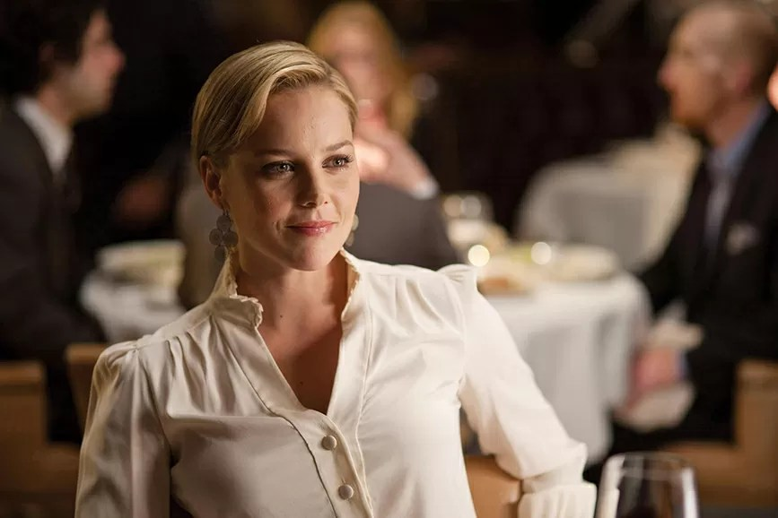 Abbie Cornish Filmografia