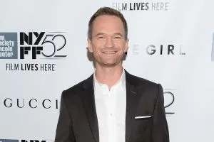 Neil Patrick Harris Actor