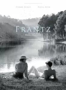 frantz 1