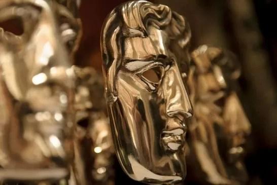 BAFTA 2020: tutti i vincitori