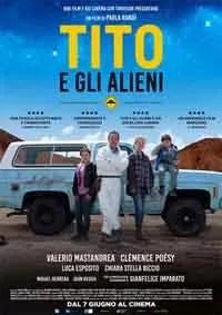 tito-e-gli-alieni