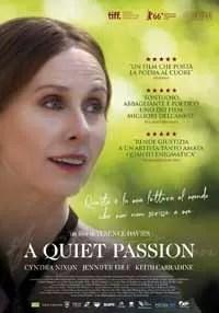 A Quiet Passion loc