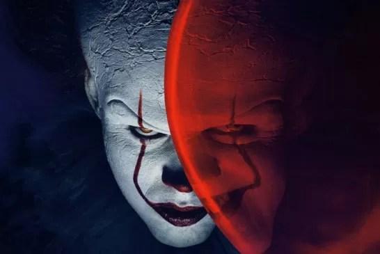 """Box office USA: una conferma per """"It – Capitolo 2"""""""