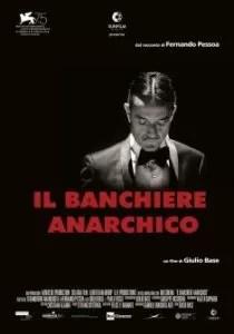 il banchiere anarchico loc
