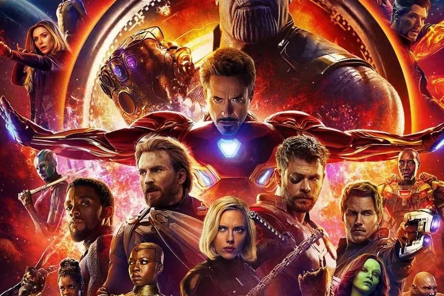 """Box Office Usa: """"John Wick - Parabellum"""" annienta la concorrenza"""