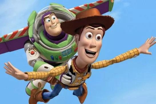 "Box office USA: ""Toy Story 4"" debutta in testa"
