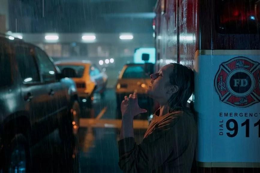 L'uomo invisibile box office USA