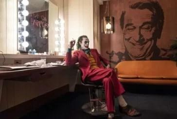 """Box Office USA: """"Joker"""" di nuovo vincitore"""