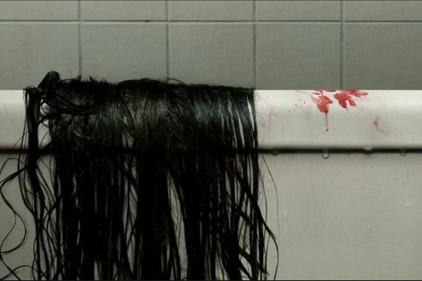 The grudge_1