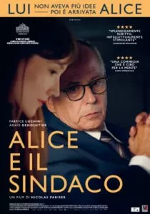 Alice e il sindaco loc
