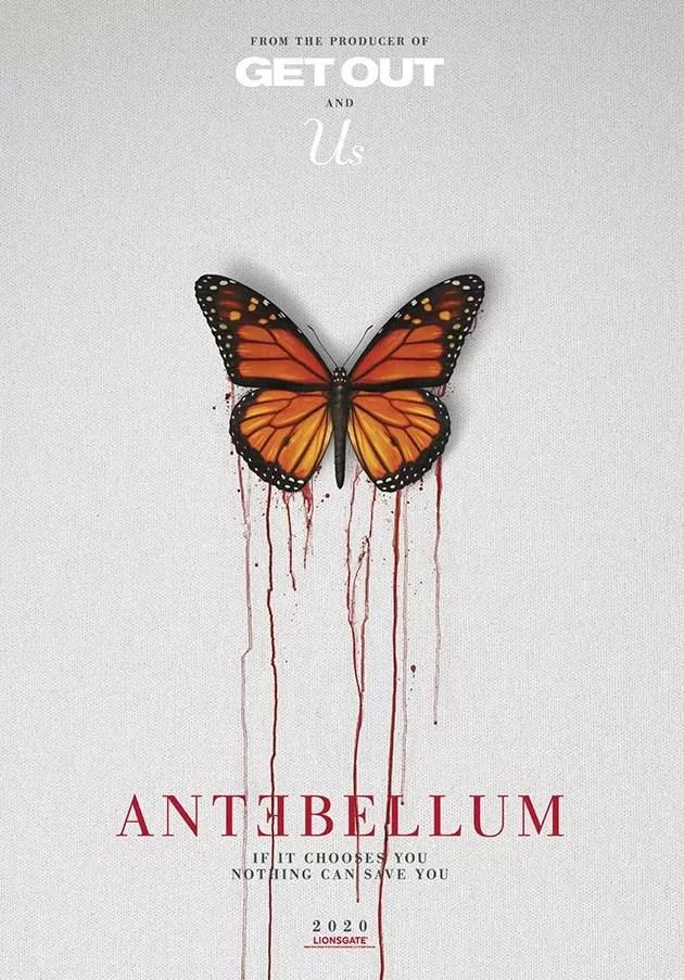 antebellum2