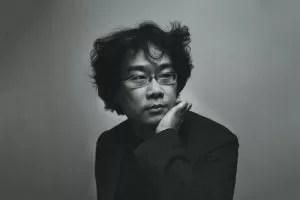 Bong Joon-ho1