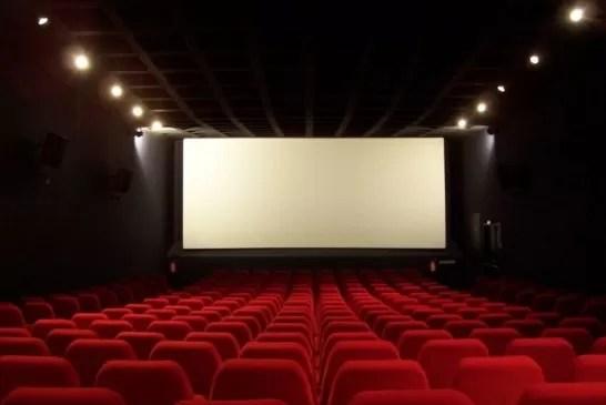 Cinema, teatri e concerti: si riapre dal 15 giugno