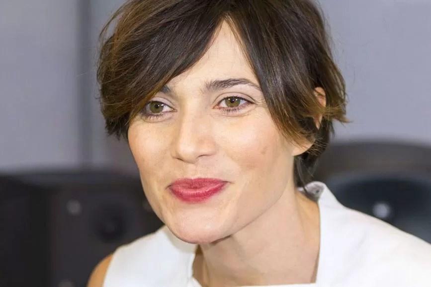 Anna Foglietta biografia