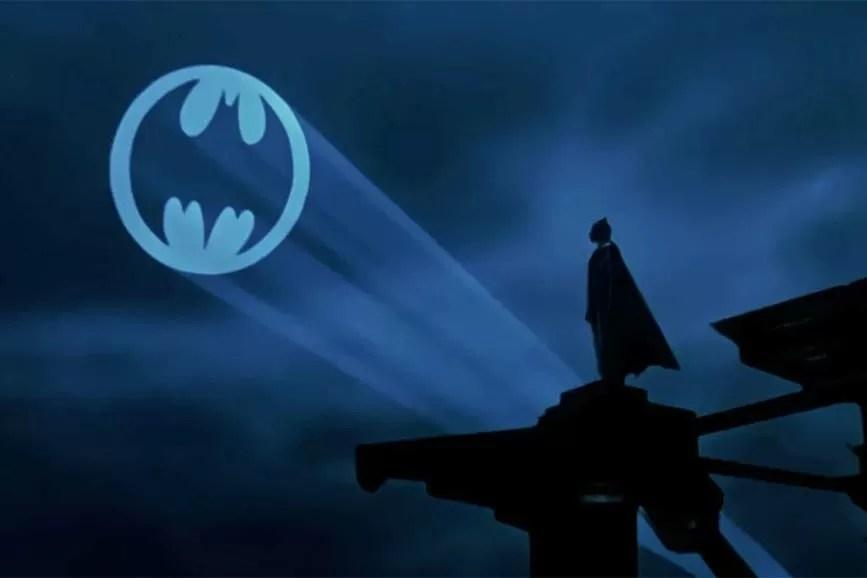 the batman pattinson2