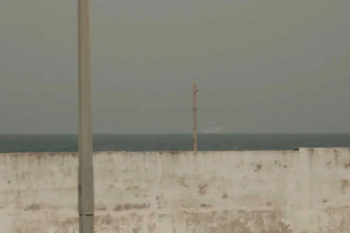 Les Aigles de Carthage film
