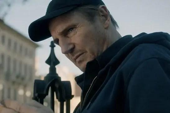 """Box Office USA: """"Honest Thief"""" di Mark Williams ancora in testa"""