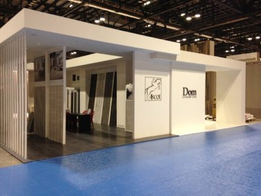 Coverings---Dom-Ascot