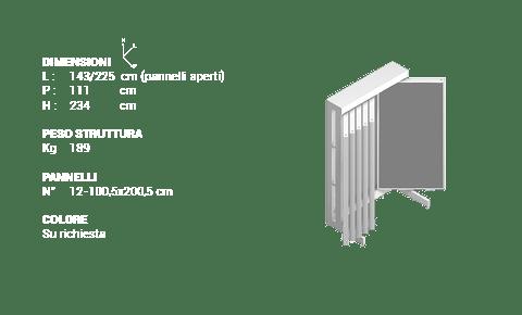 Rex 6/12