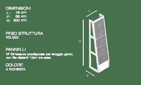 Scivolo-1-car