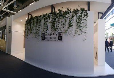 Cersaie-Happy-House