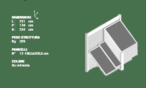 r-4510-100-sx