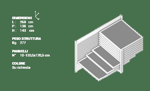 Rigen-121---vertical-car-1-eng