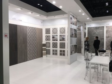 Coverings – Dom Ascot