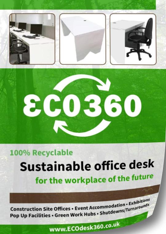 Installation-instructions-cardboard-desk-eco360