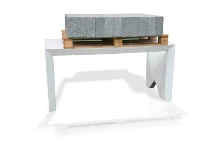 ECOdesk360_weight_capacity_concrete_blocks