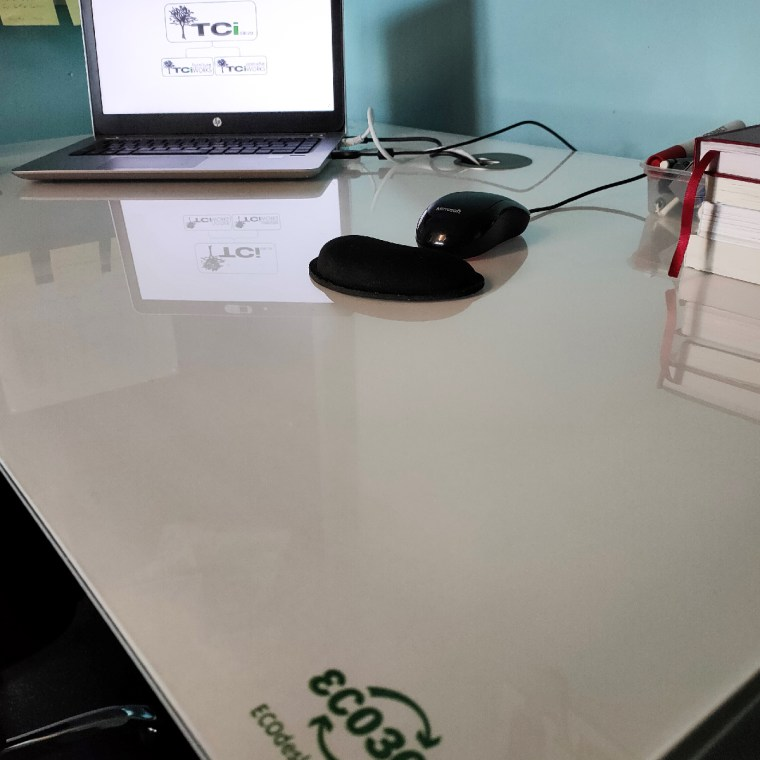 ECO360-wfh-work-from-home-recyclable-suatainability-covid-19-corona-virus