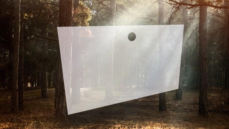 recycled-acrylic-desk-top-work-surface-ecodesk-cardboard-perspex-greencast