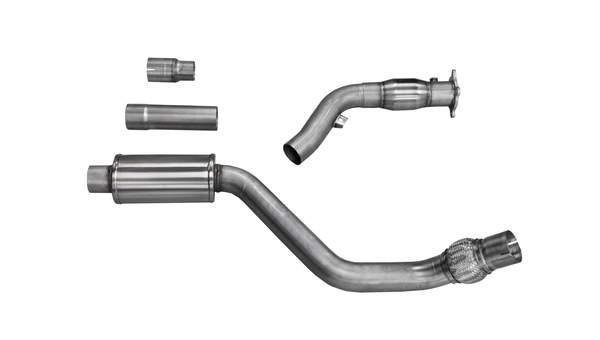 2009-2014 Audi A4 B8, Audi A5 B8, 2.0T, 3.0