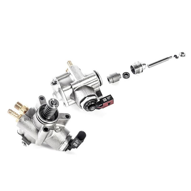 IE HIGH PRESSURE FUEL PUMP (HPFP) UPGRADE KIT FOR AUDI B7