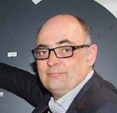 Frédéric JEHANNE