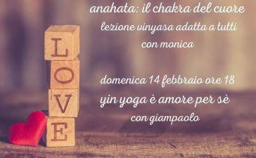 lezioni-master-class-san-valentino-love-vinyasa-anahata-chakra-cuore-monica-yin-amore-se-gian-essere-yoga-benessere-alassio-free-yoga-lucia-ragazzi.