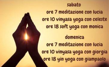 lezioni-master-class-vinyasa-giorgia-celeste-soft-monica-meditazione-yin-gian-essere-yoga-benessere-alassio-free-yoga-lucia-ragazzi